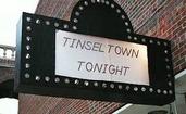 tinsel town 2
